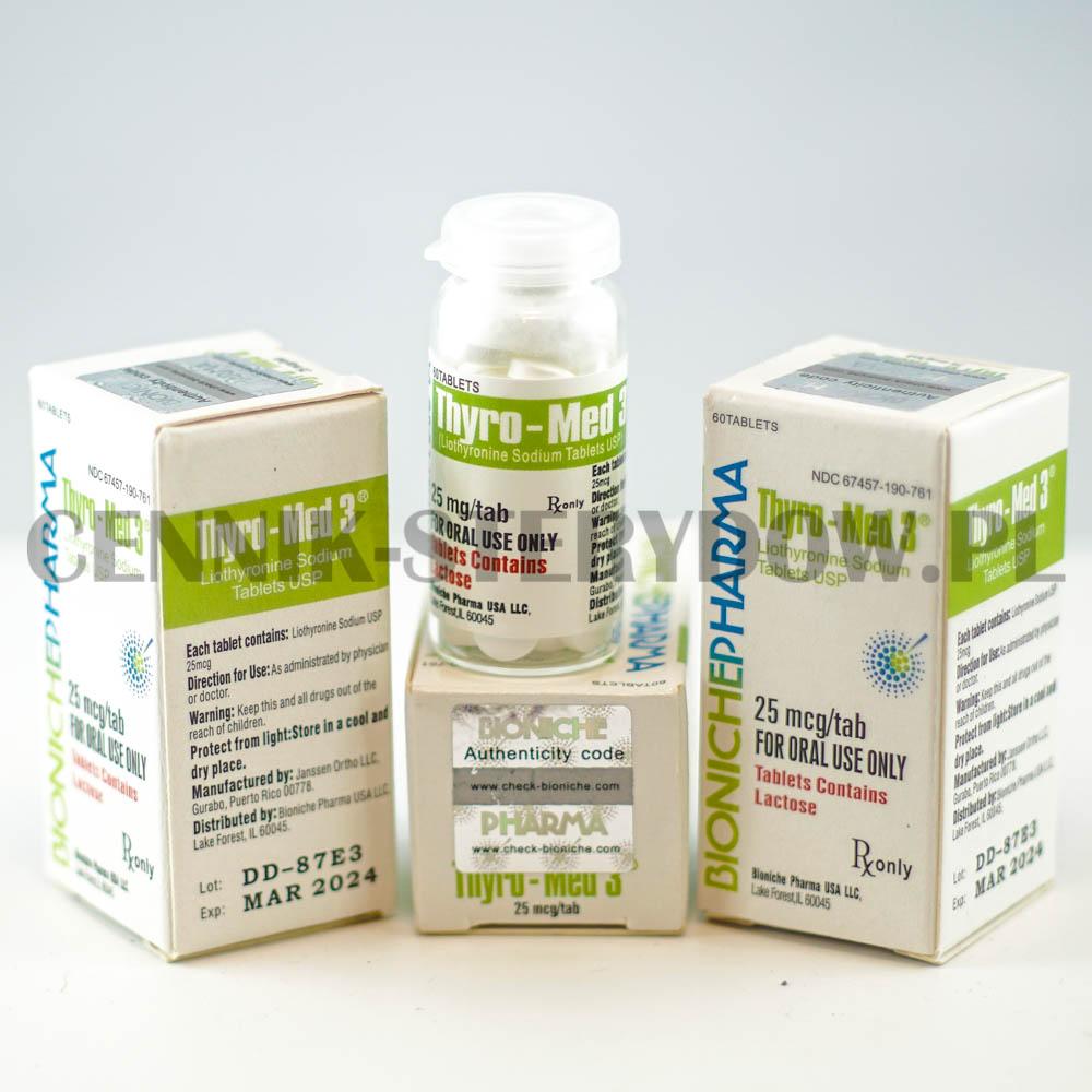 bioniche thyro3 med t3