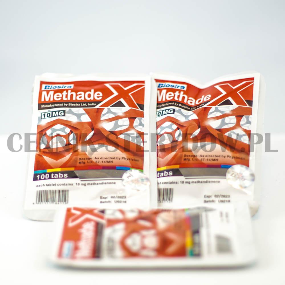 biosira metanabol