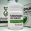 DNA TURANABOL