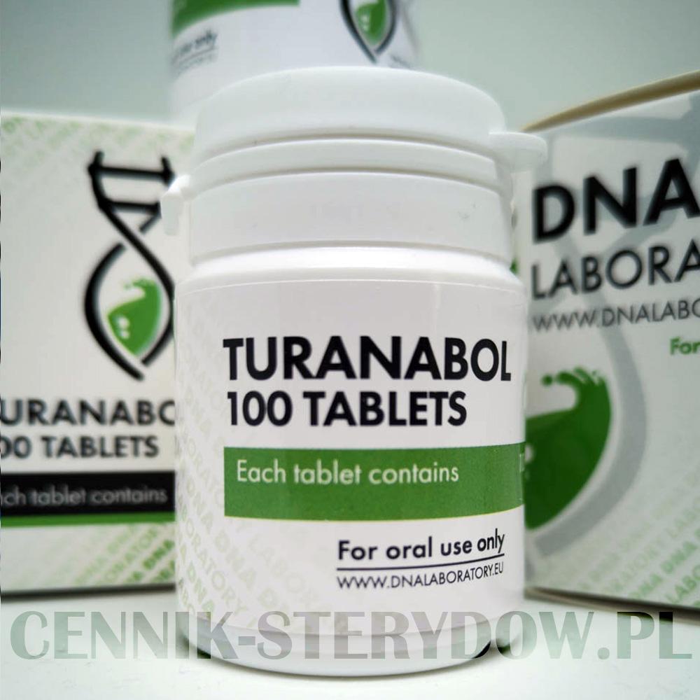 ceny sterydów turanabol dna laboratory