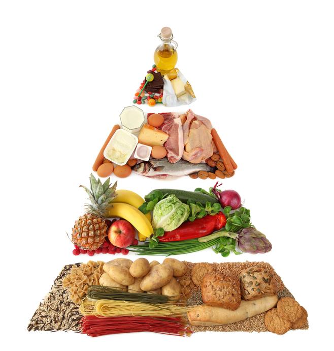 piramida zywieniowa jak schudnac cennik sterydow
