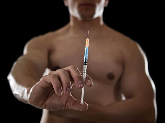 czas na pierwszą iniekcje sterydy anaboliczne ceny sterydów